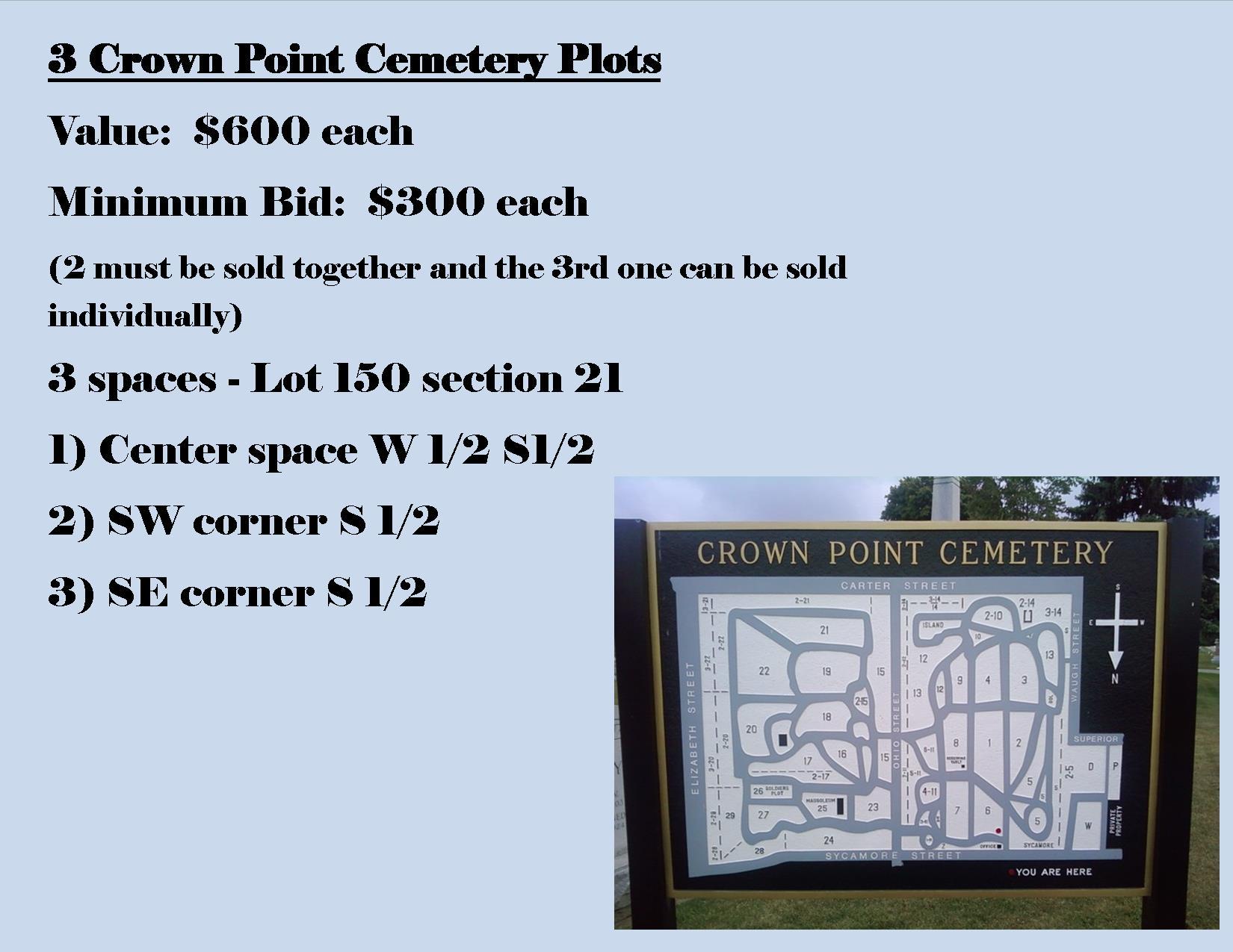 cemetery plots.jpg