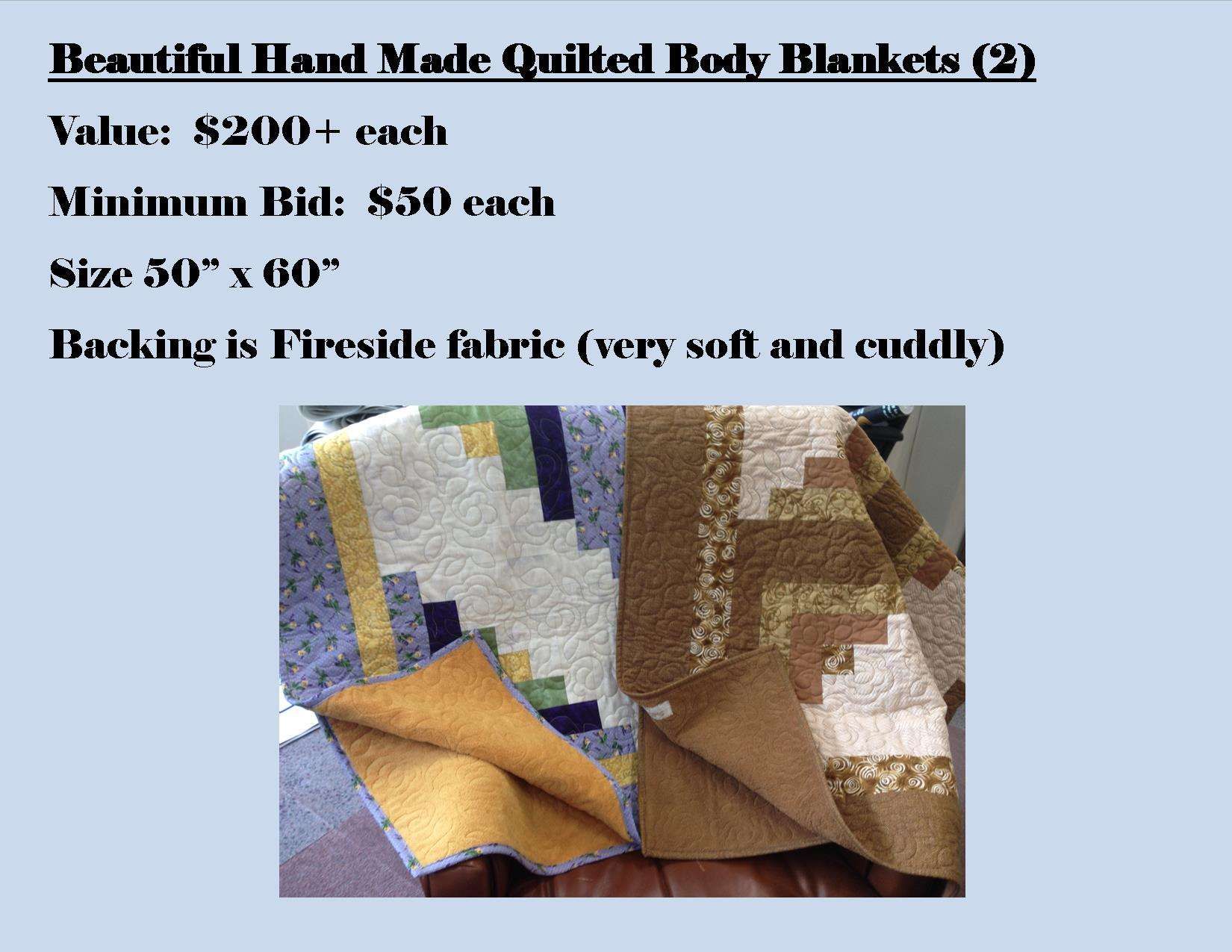 Home Made Quilted Body Blankets.jpg