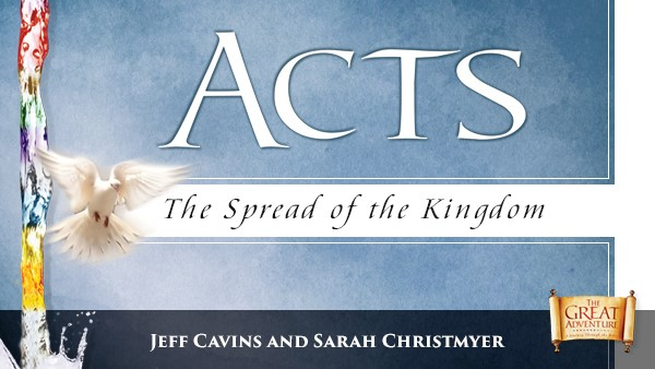 Acts logo-08.31.2017.jpg