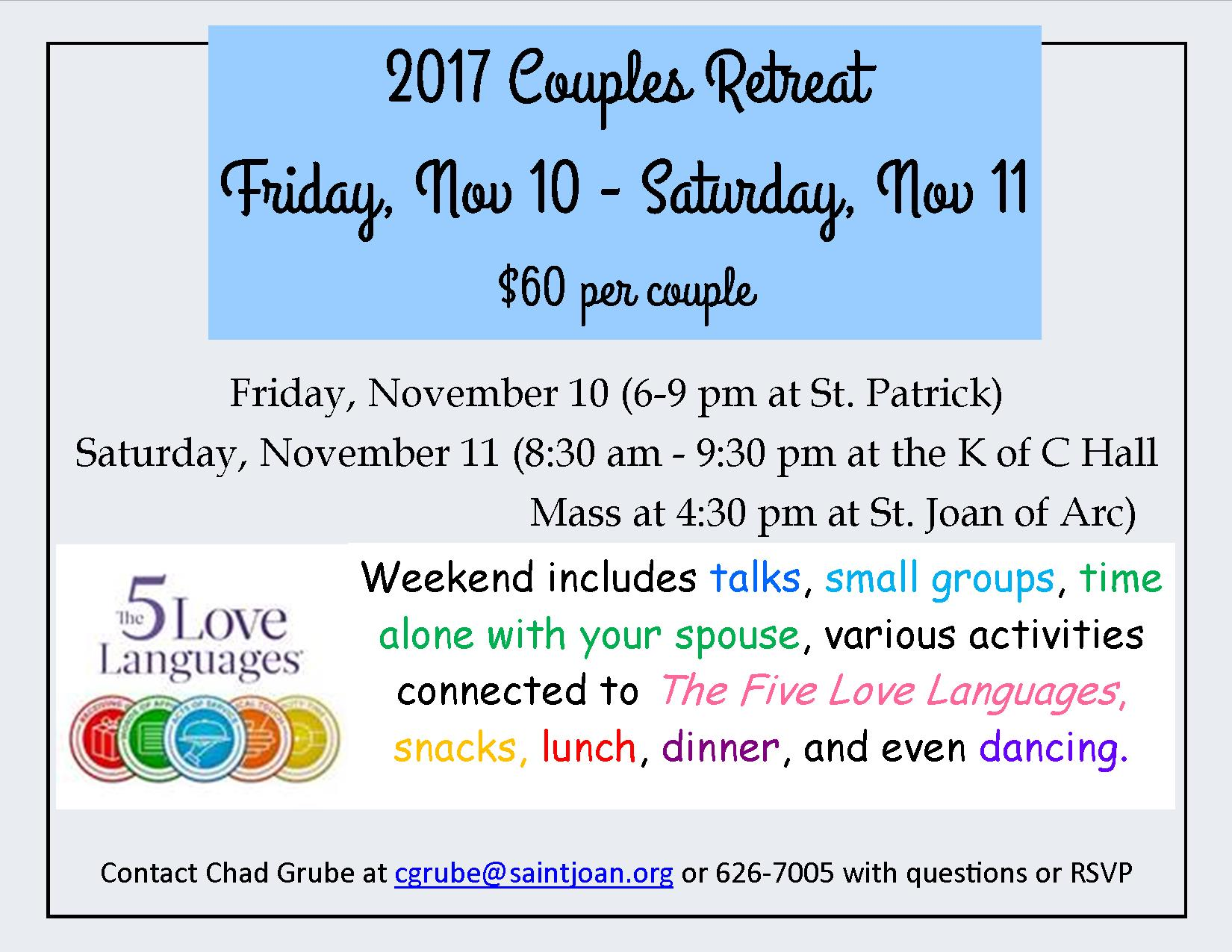 couples retreat 2017.jpg