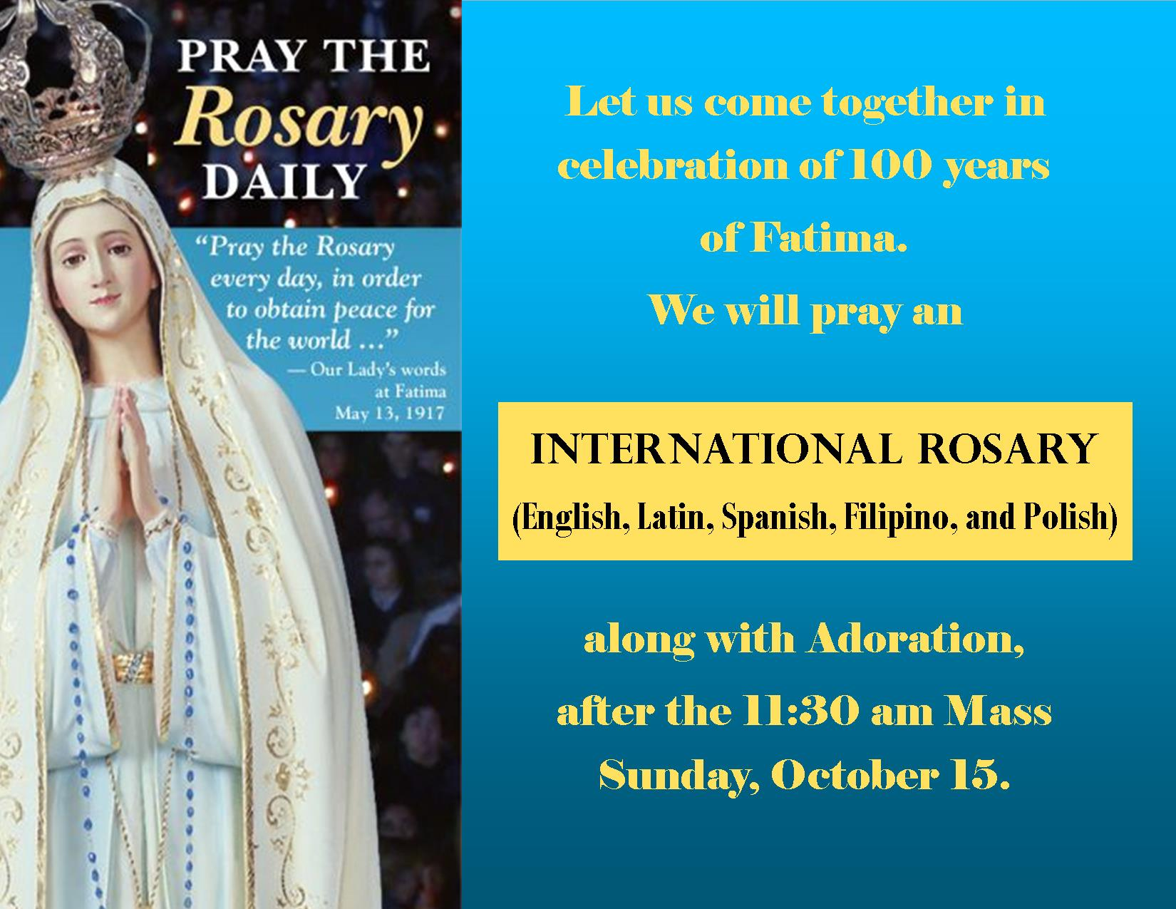 International rosary.jpg