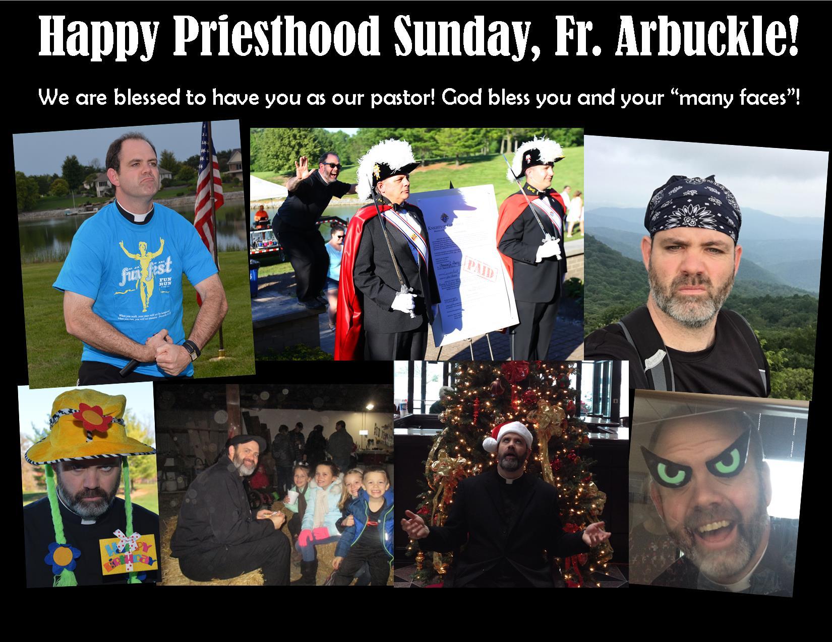Priesthood Sunday 2017.jpg