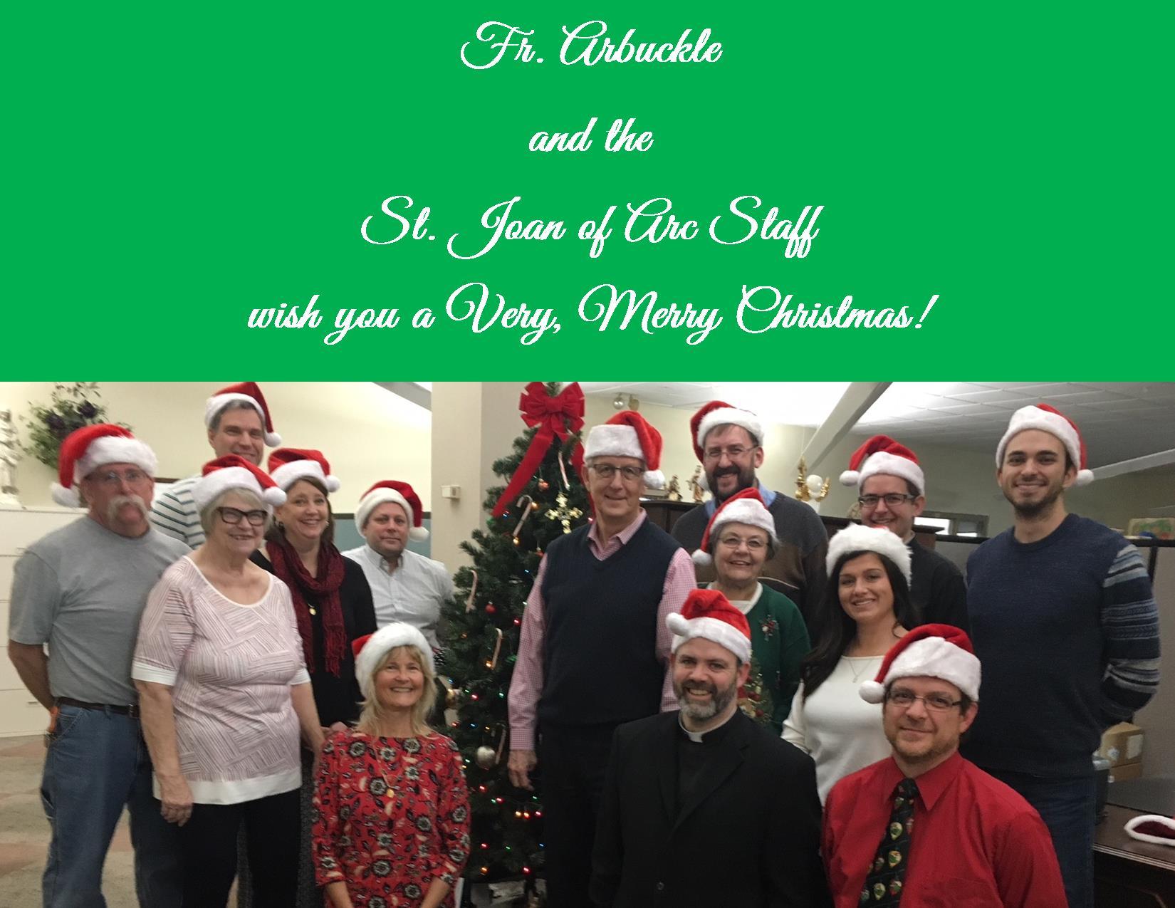 staff merry Christmas.jpg