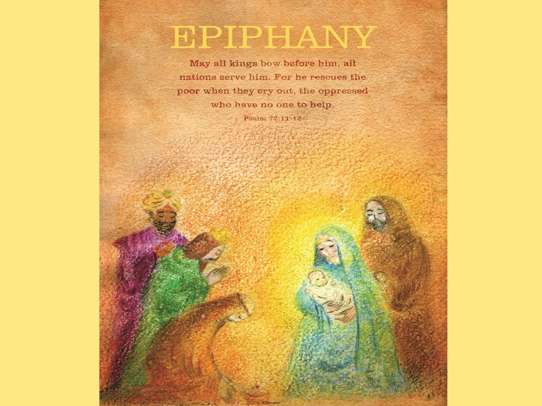 Epiphany2_2018.jpg