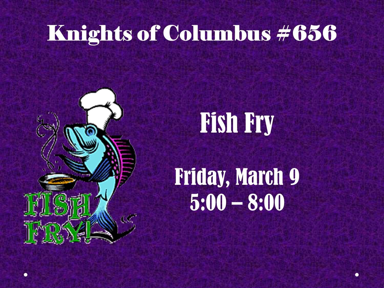 school fish fry.jpg