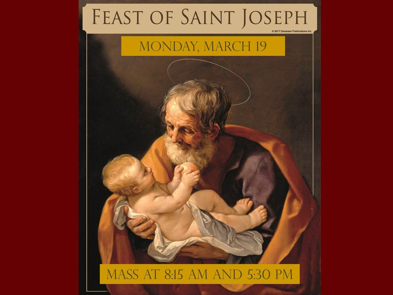 Feast of St. Joseph.jpg