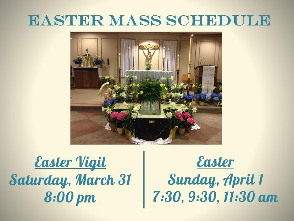 Easter Mass schedule.pptx.jpg