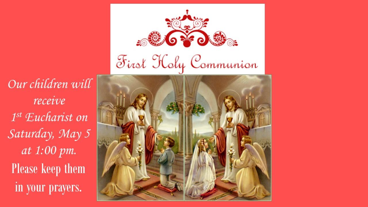1st Eucharist.pptx.jpg