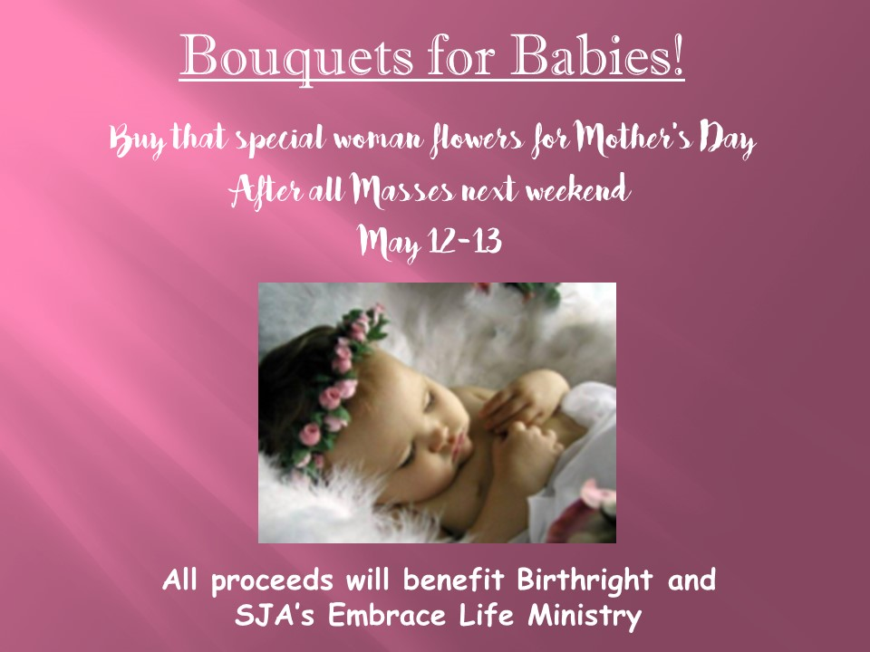 Bouquets for babies 2018.pptx.jpg