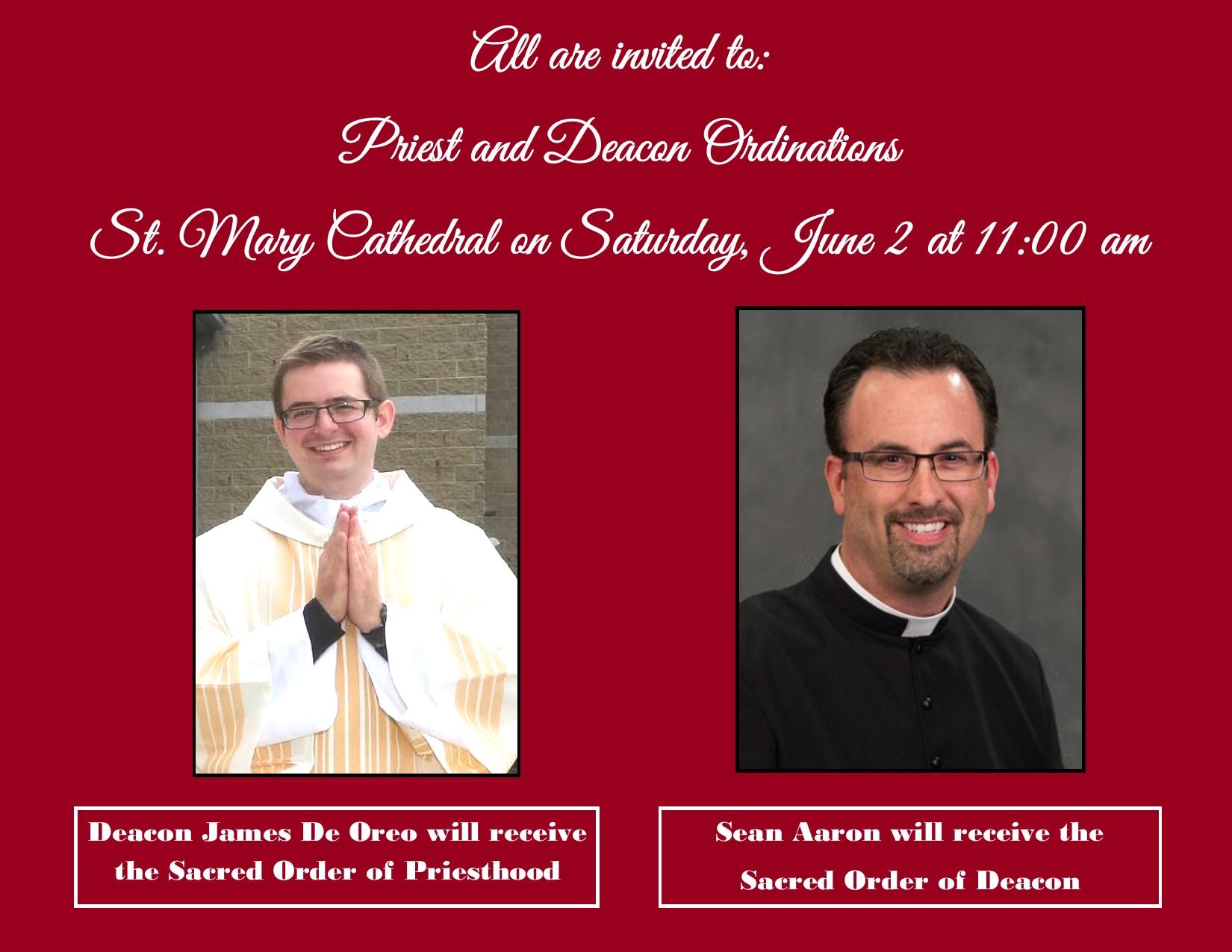ordination invite.pub.jpg