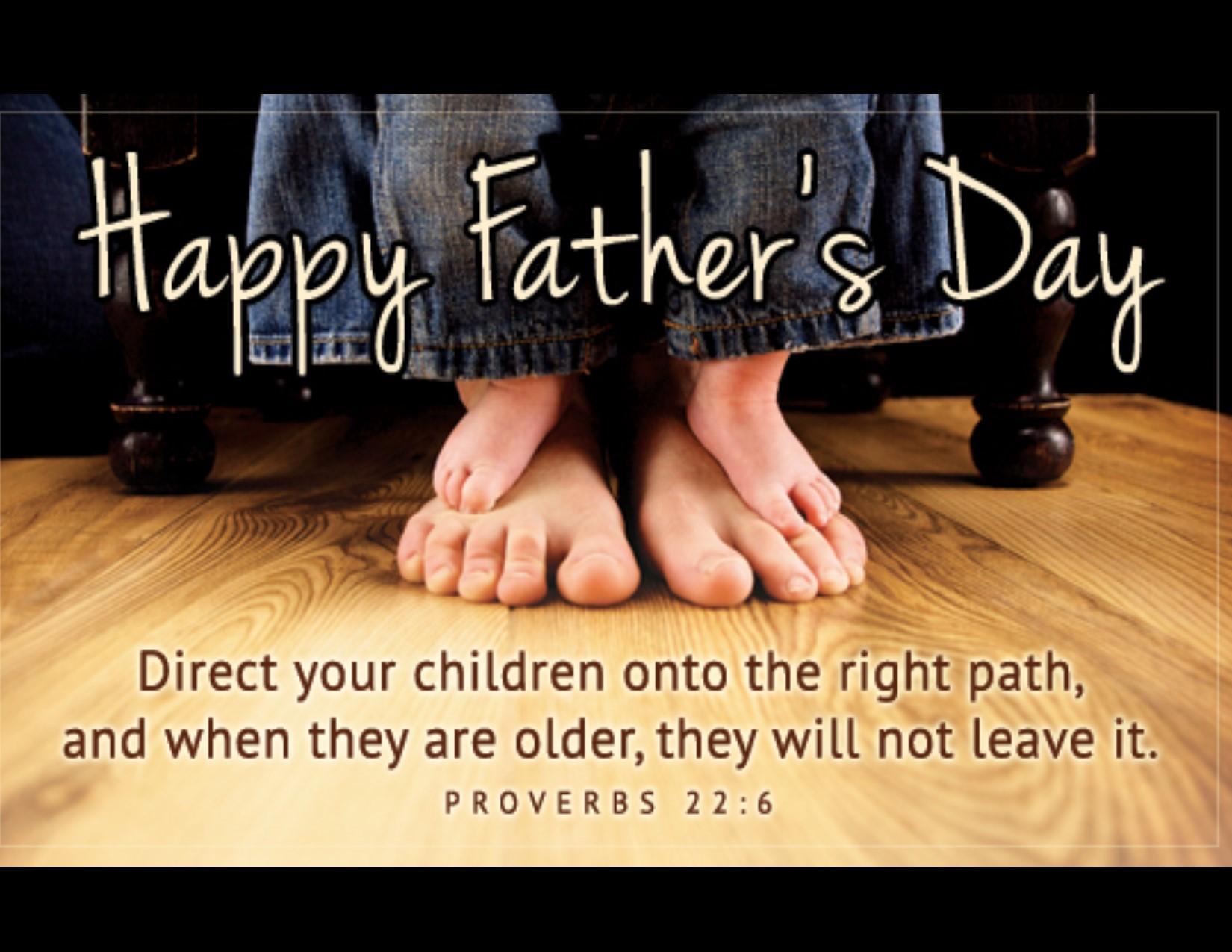 happy fathers day.pub.jpg