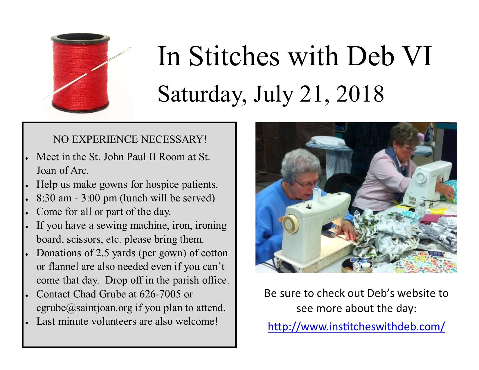 In Stitches with Deb 6.pub.jpg