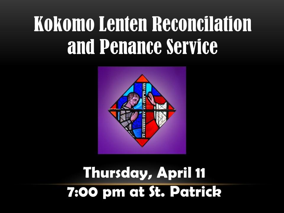 penance service advent.jpg