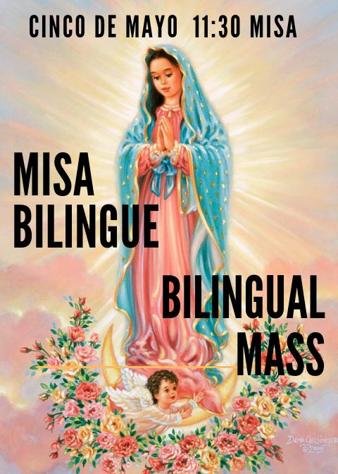 BILINGUAL MASS (1).png