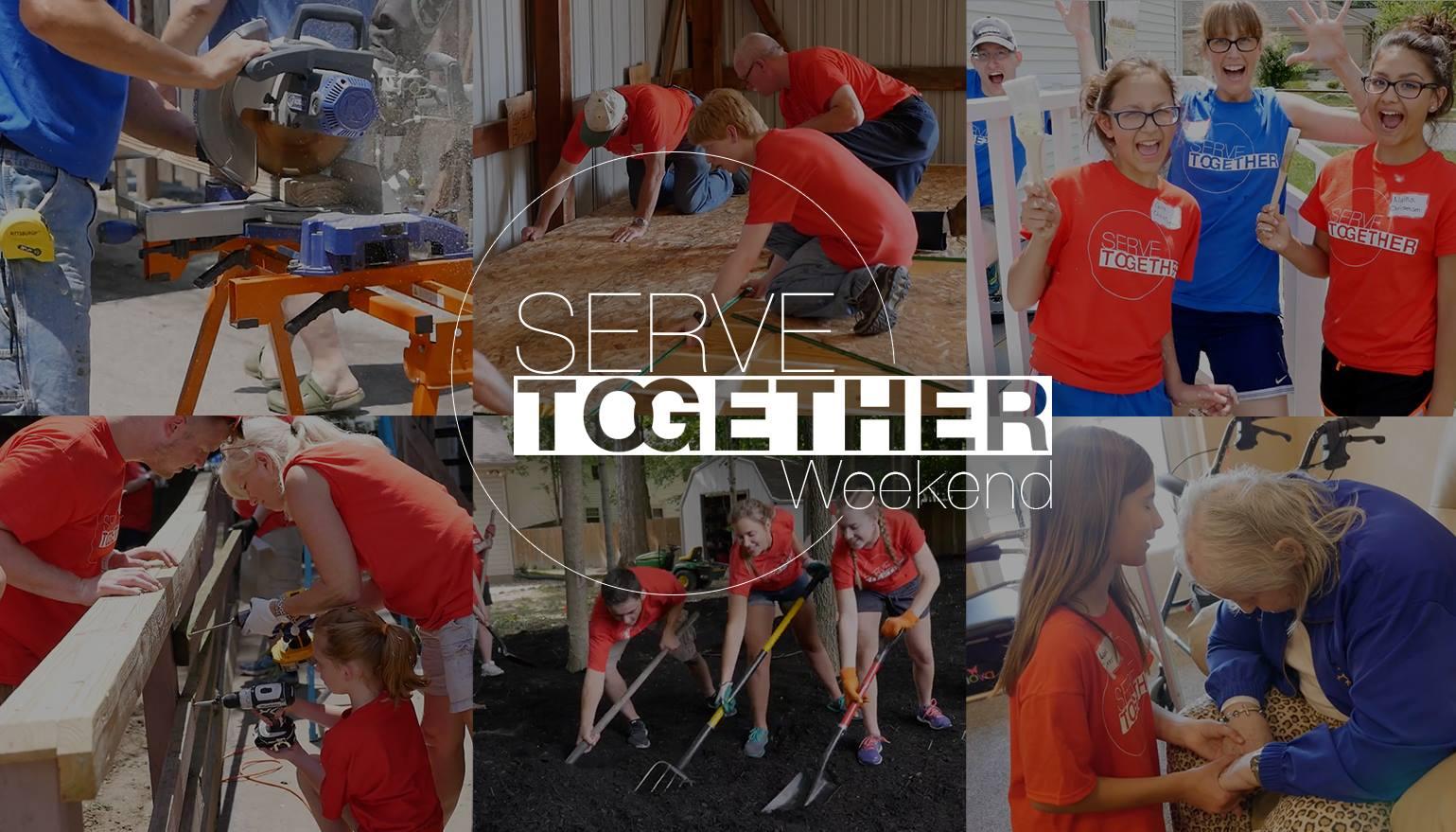 serve together Kokomo.jpg