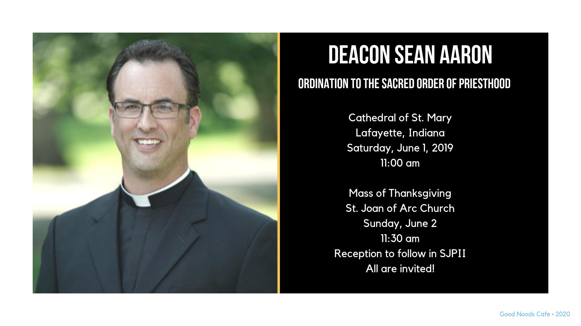 Dcn Sean Aaron Ordination.png