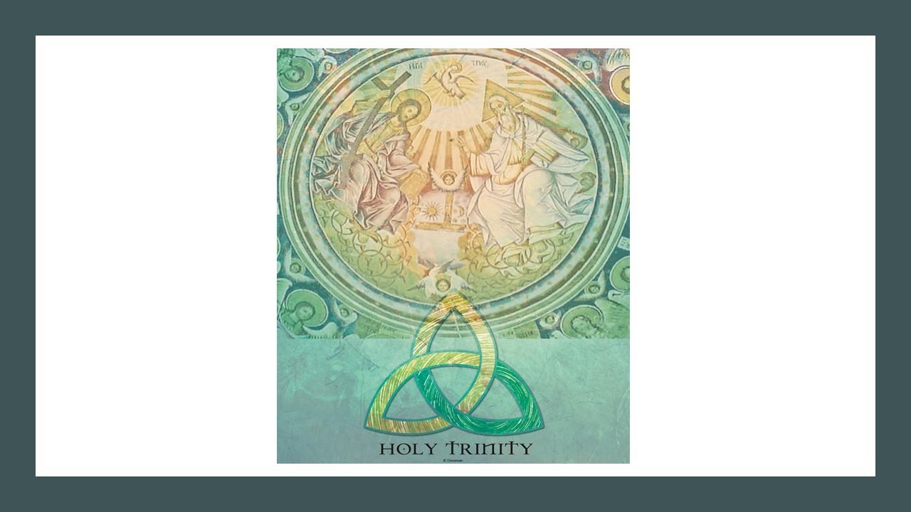 Holy Trinity monitor2.jpg