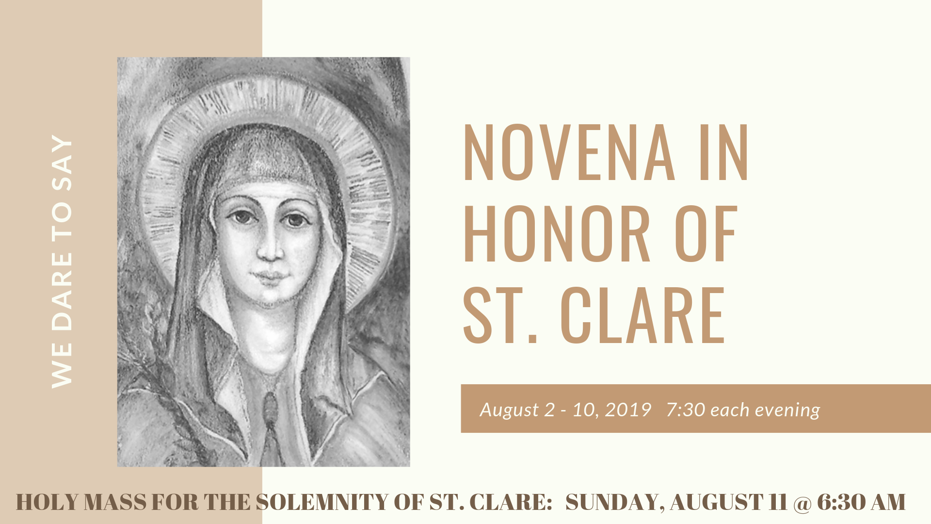 novena in honor of st. clare.png