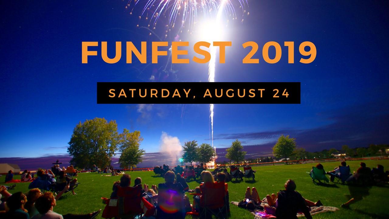 FunFest 2019_Fireworks.jpg