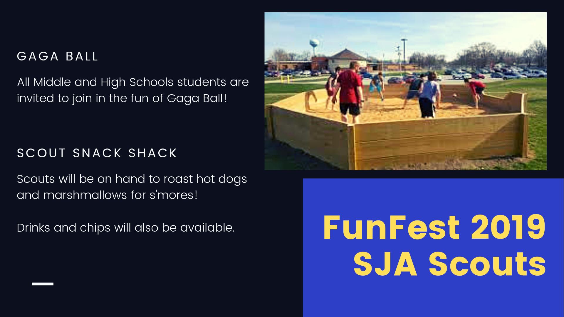 FunFest 2019 SJA Scouts.png