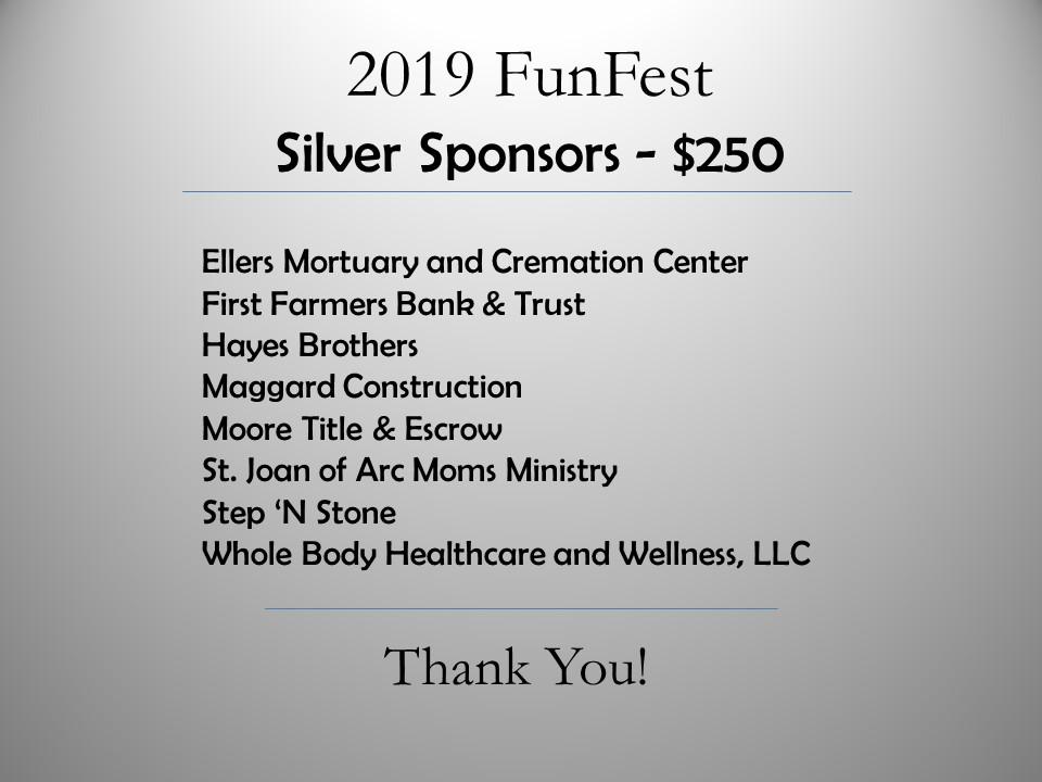 FunFest Silver.jpg