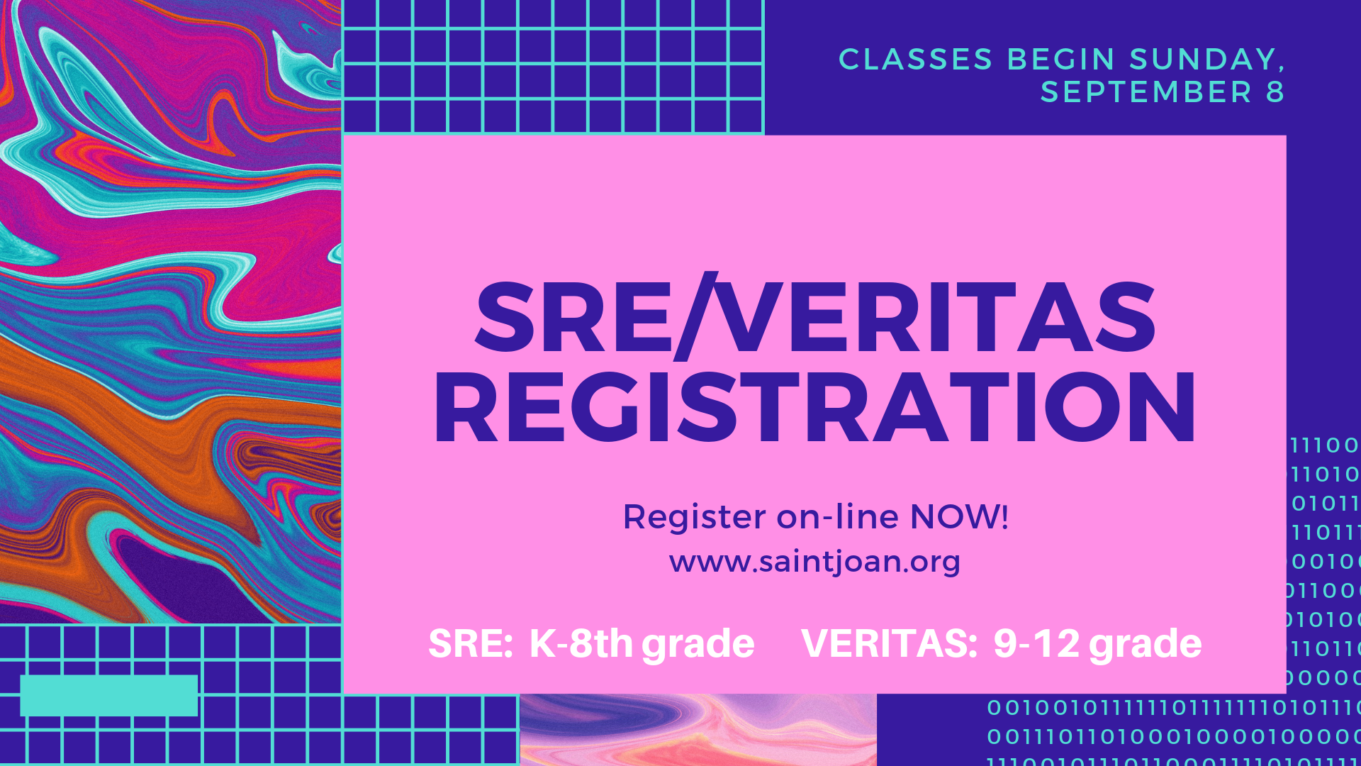 SRE_Veritas registration.png