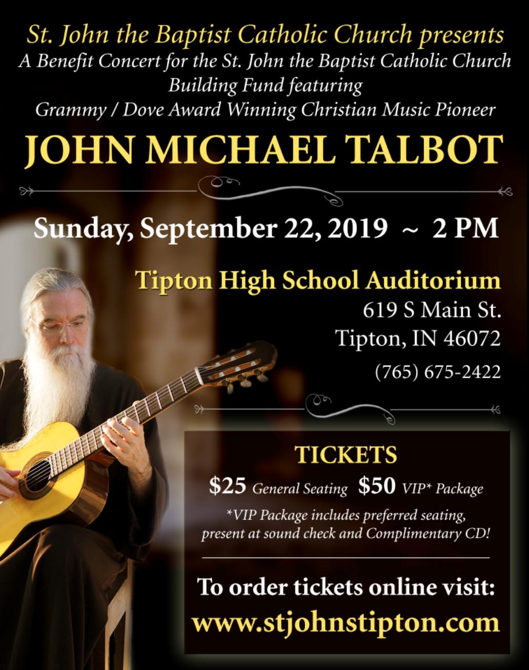 John Michael Talbot.png