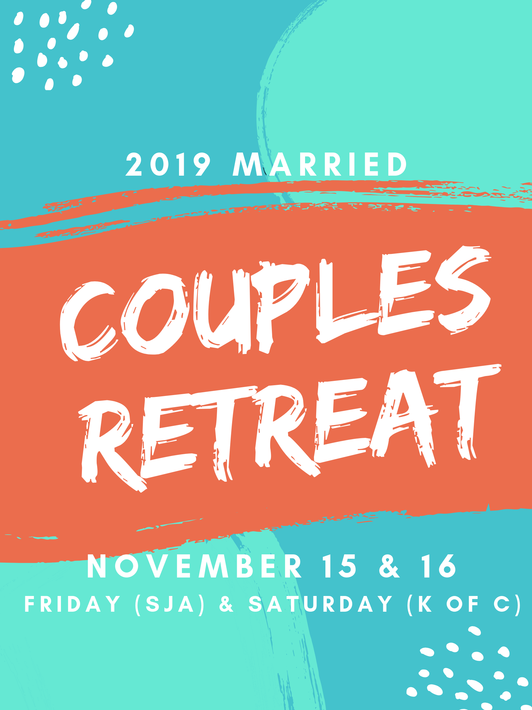 Couples retreat.png