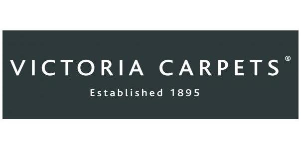 Victoria_Carpets_new_logo_CMYK.jpg