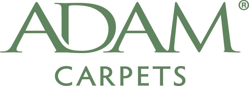 Adam Carpets logo Pantone 5625 NEW.jpg