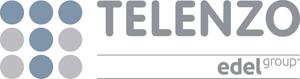 edel-telenzo-carpets.png