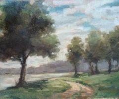 jessica-landscape-240x200.jpg