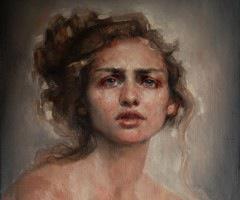 Maria-Kreyn-6-240x200.jpg