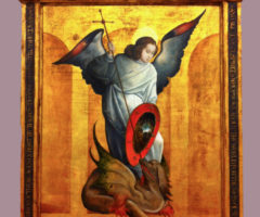 St.-Michael-copy-240x200.jpg