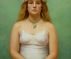 patricia-watwood-D-240x200.png