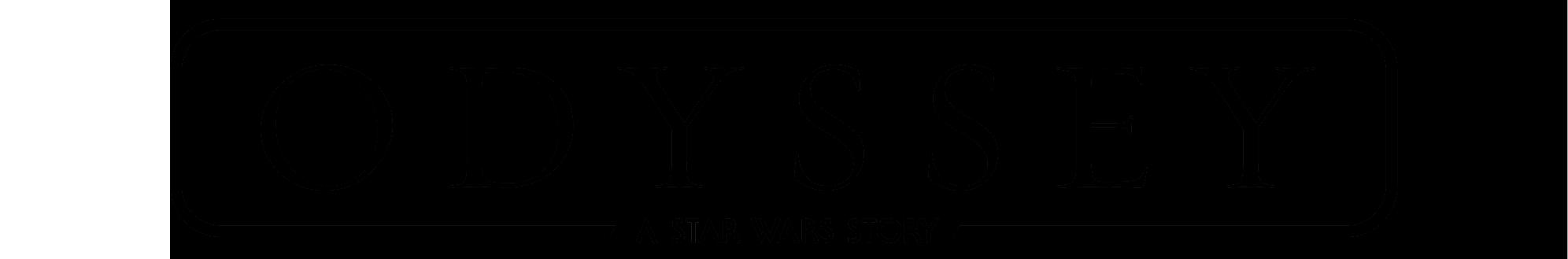 Odyssey Logo_Trasnparent copy.png
