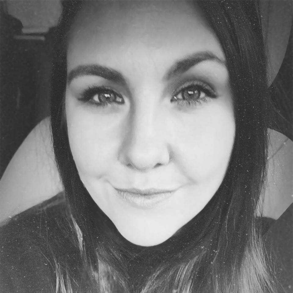 Rebecca Katy Green -  Of Dust & Stars   Producer / Co-Editor