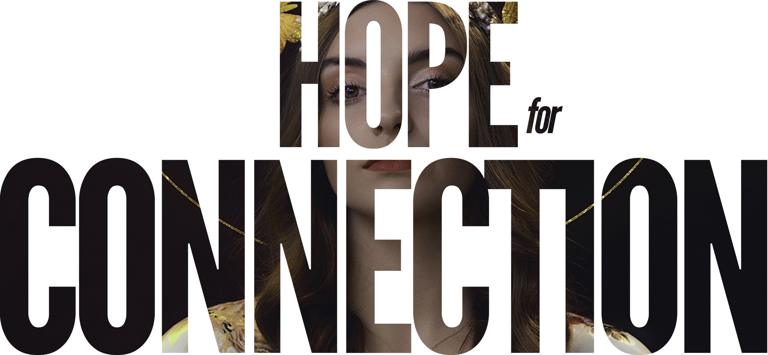 hope for connection banner.jpg