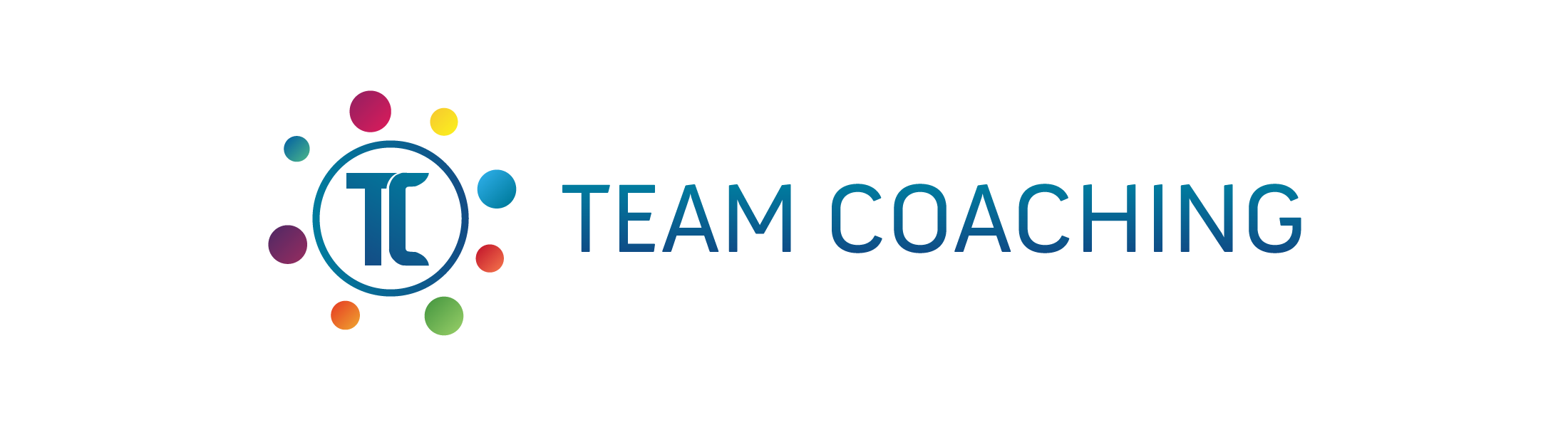 TEAM COACHING:  Higher performing teams.