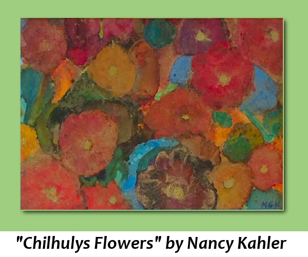 Chilhulys-Flowers-by-Nancy-Kahler2.jpg