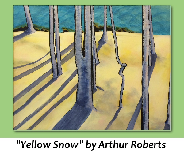 Yellow-Snow-by-Arthur-Roberts2.jpg