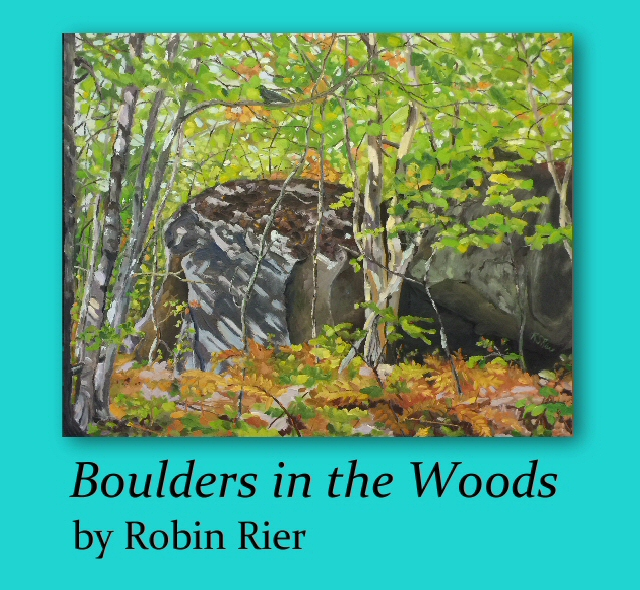 Robin-Rier-Boulders-in-the-Woods-Tunk-Mountain-3.jpg