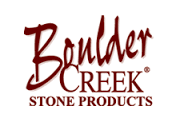 Boulder Creek Stone Products.png