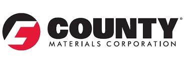 County Materials.jpg