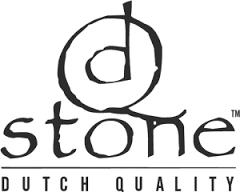 Dutch Quality Stone.png