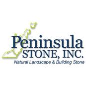 Penisula Stone.jpg