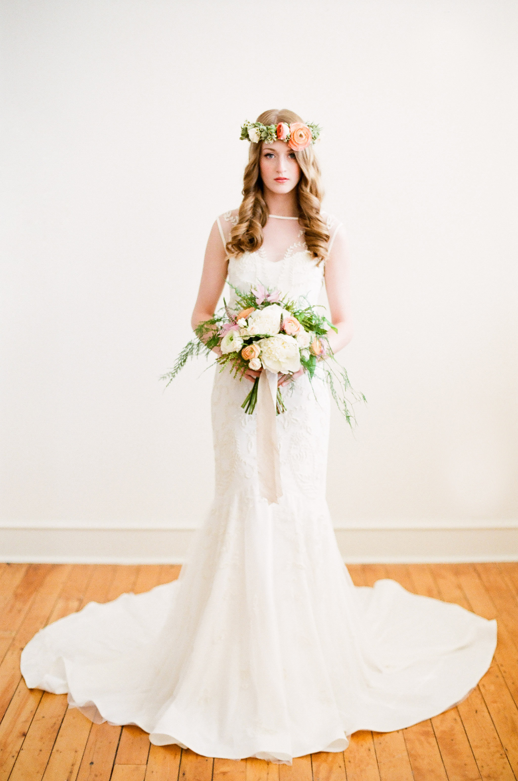 View More: http://rutheileenphotography.pass.us/etheralshoot