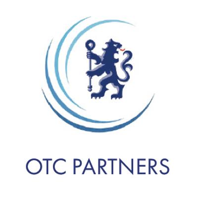 OTC Partners