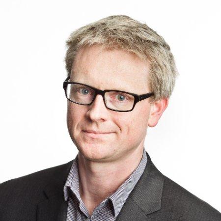 Magnus Almqvist