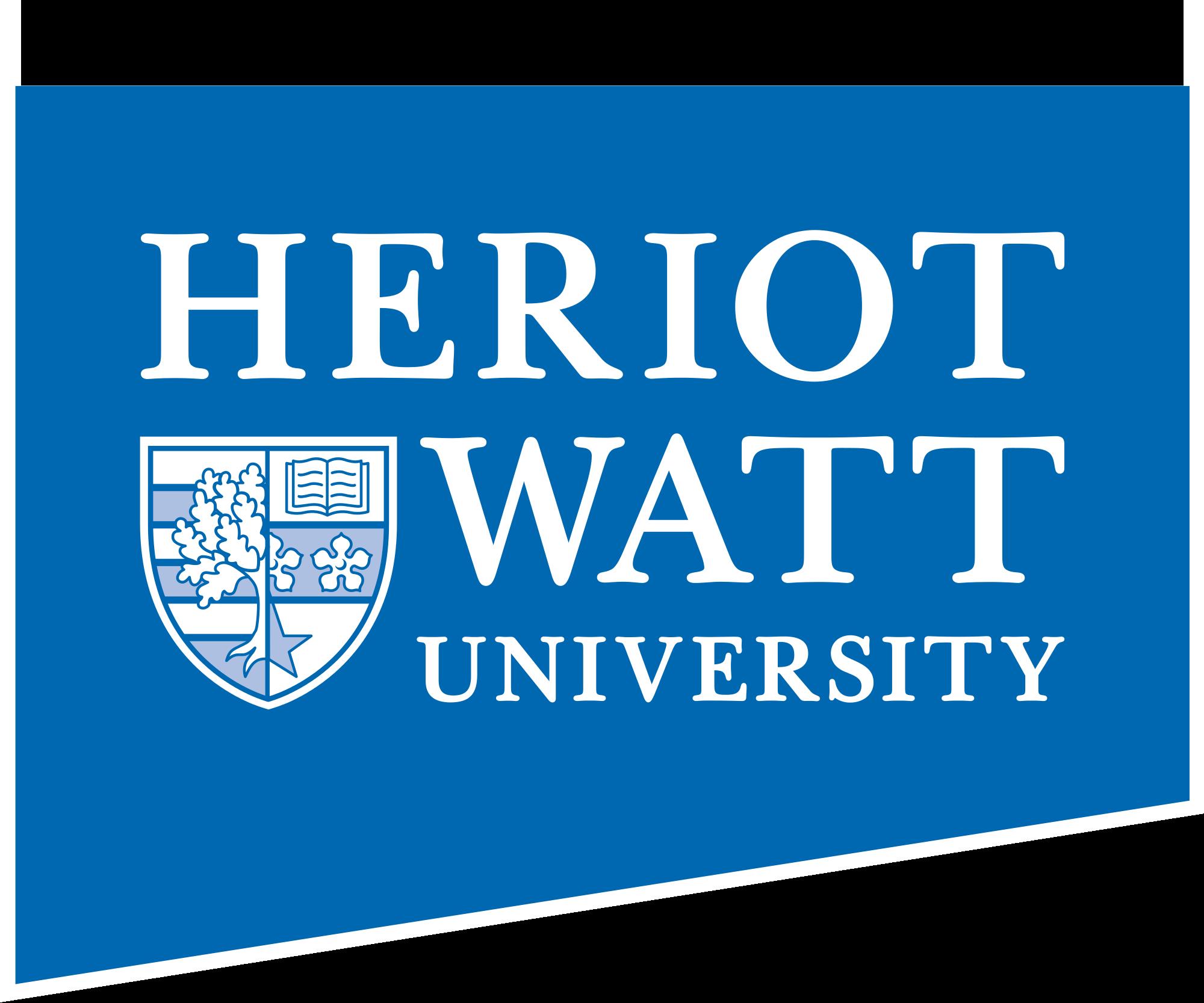 2000px-Heriot-Watt_University_Logo.png